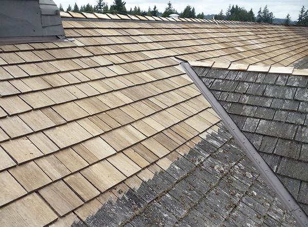 roof repairs cambridge