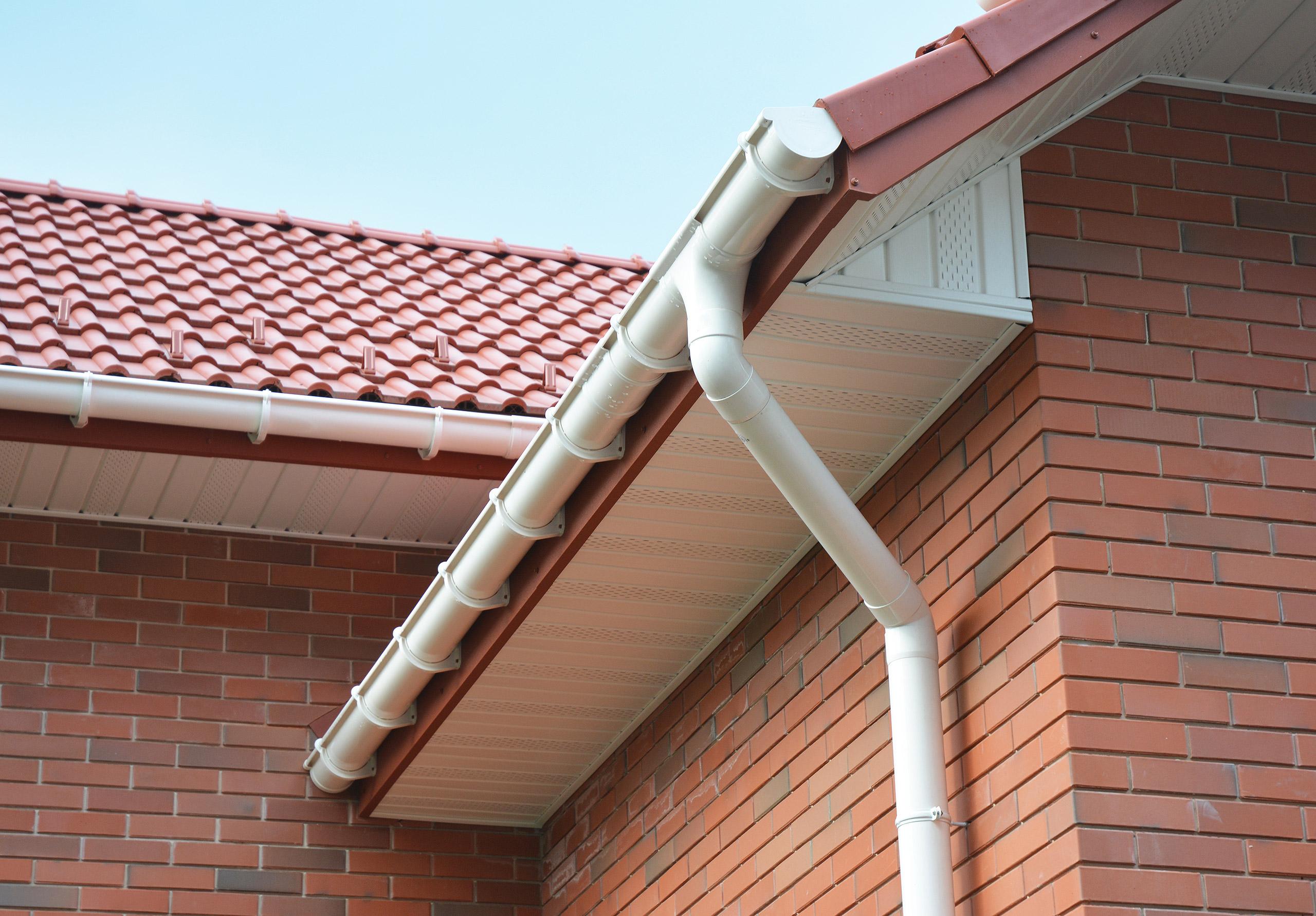 roofing company cambridge