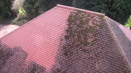 roof installer cambridge