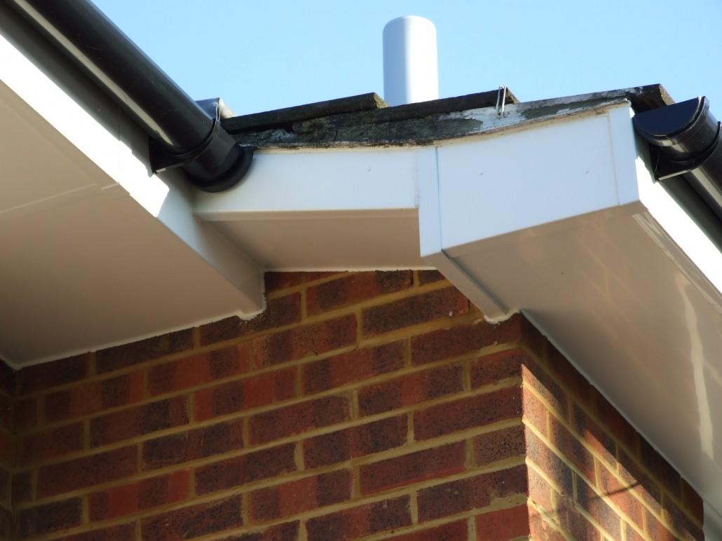 torch on felt roofing cambridge